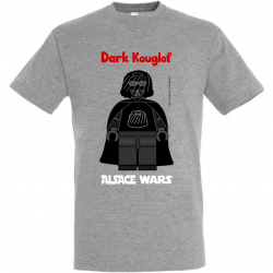 modèle Dark Kouglof