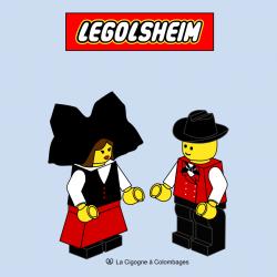 modèle Legolsheim