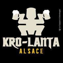 modèle Kro-Lanta