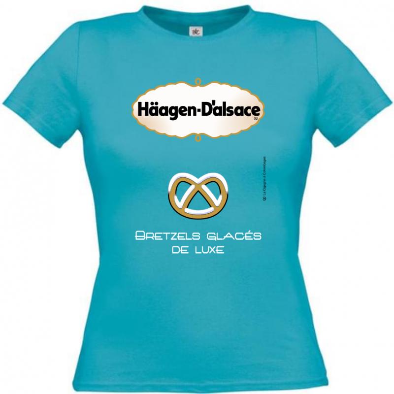 modèle Häagen-D'alsace