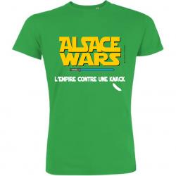 modèle ALSACE WARS