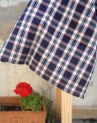 Produits textiles en Kelsch